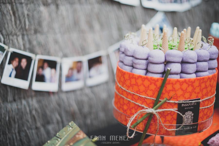 184 Fran Menez Fotografo de Bodas en Huetor Tajar, Salar, Loja, Granada. Fotoperiodismo de Boda. Weddings Photographer. Weddings Photojournalism