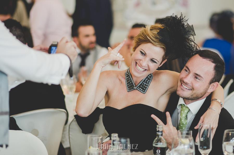 186 Fotografo de Bodas. Fran Ménez. Fotografía de Bodas Distintas, Naturales, Vintage, Vivertidas. Weddings Photographers. Fotoperiodismo de Bodas. Wedding Photojournalism