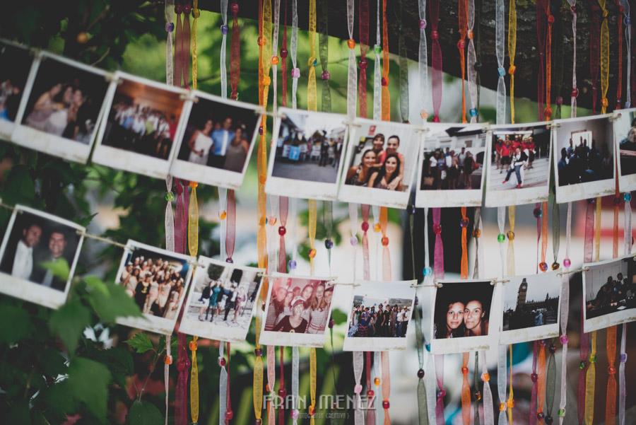 187 Fran Menez Fotografo de Bodas en Huetor Tajar, Salar, Loja, Granada. Fotoperiodismo de Boda. Weddings Photographer. Weddings Photojournalism
