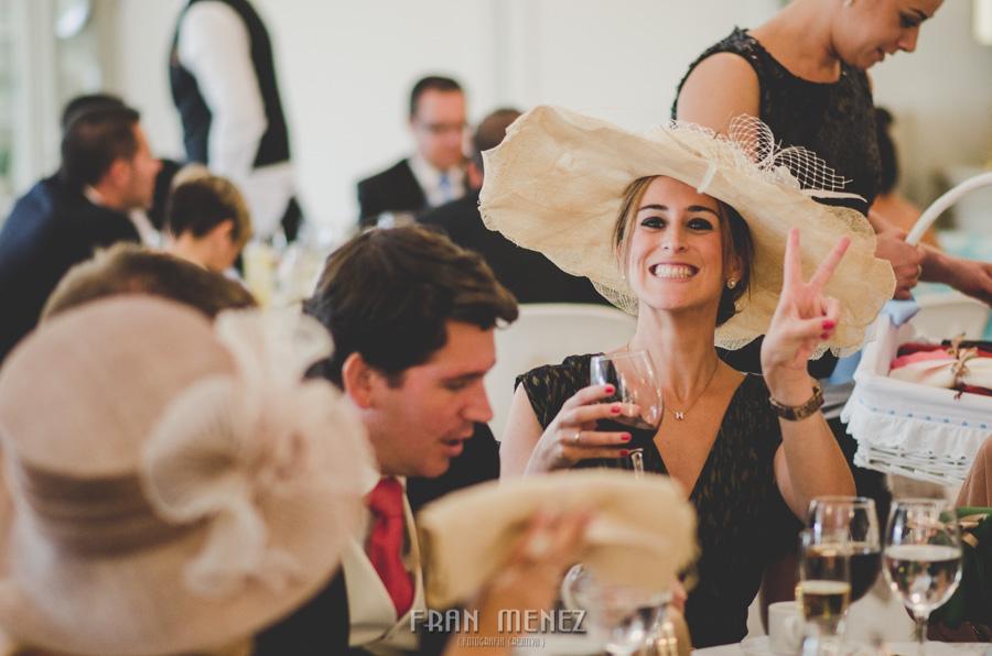 188 Fotografo de Bodas. Fran Ménez. Fotografía de Bodas Distintas, Naturales, Vintage, Vivertidas. Weddings Photographers. Fotoperiodismo de Bodas. Wedding Photojournalism