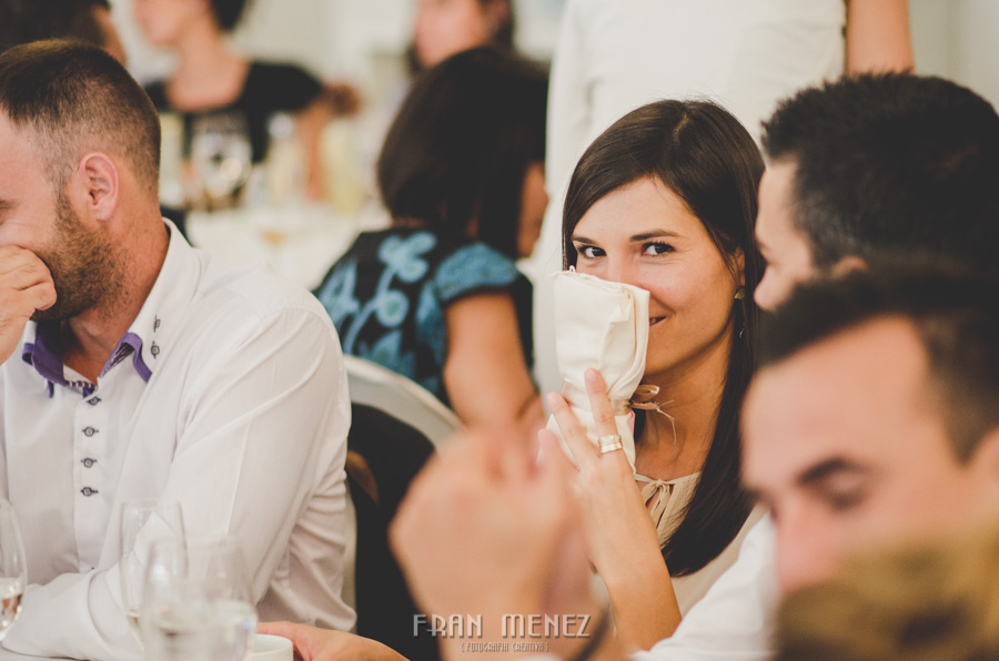 190 Fotografo de Bodas. Fran Ménez. Fotografía de Bodas Distintas, Naturales, Vintage, Vivertidas. Weddings Photographers. Fotoperiodismo de Bodas. Wedding Photojournalism