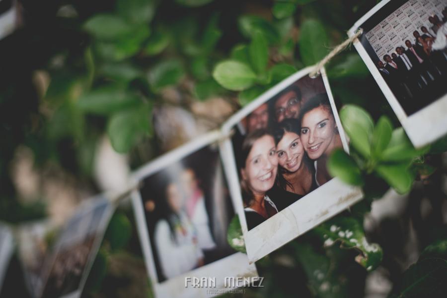190 Fran Menez Fotografo de Bodas en Huetor Tajar, Salar, Loja, Granada. Fotoperiodismo de Boda. Weddings Photographer. Weddings Photojournalism