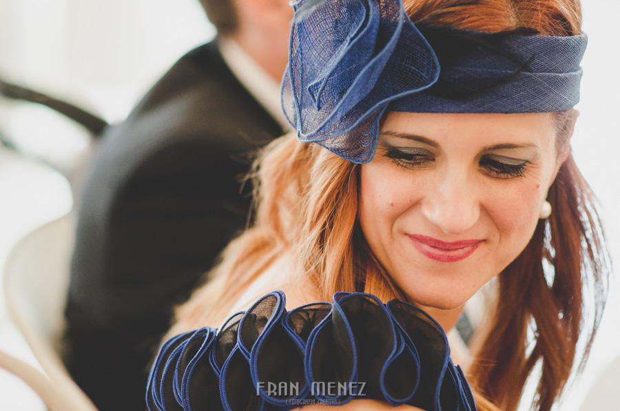 192 Fotografo de Bodas. Fran Ménez. Fotografía de Bodas Distintas, Naturales, Vintage, Vivertidas. Weddings Photographers. Fotoperiodismo de Bodas. Wedding Photojournalism