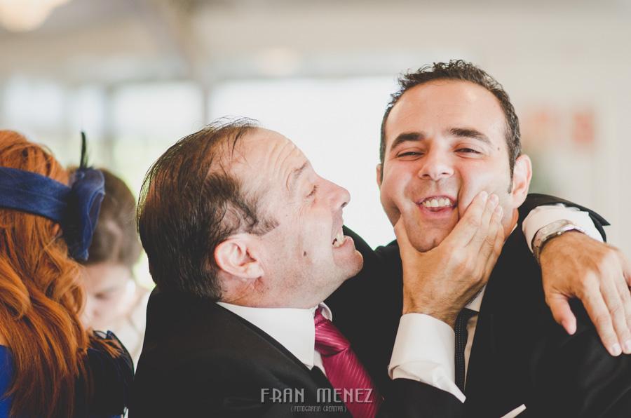 193 Fotografo de Bodas. Fran Ménez. Fotografía de Bodas Distintas, Naturales, Vintage, Vivertidas. Weddings Photographers. Fotoperiodismo de Bodas. Wedding Photojournalism