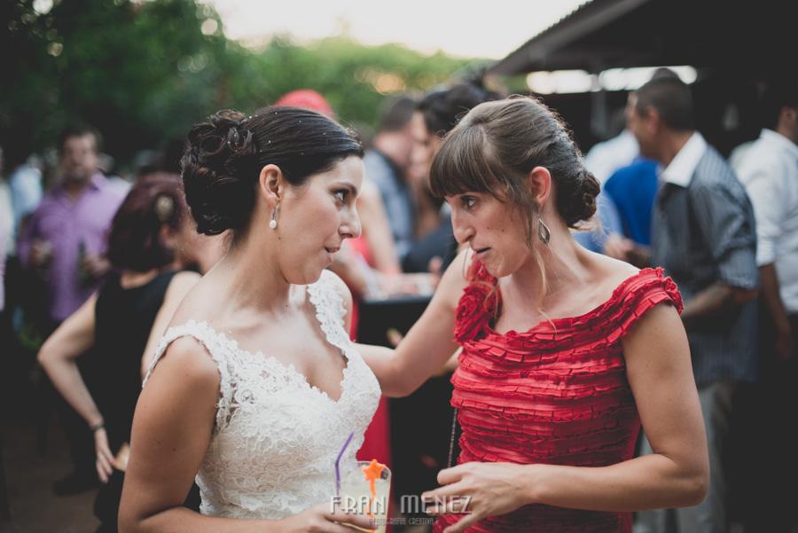 194 Fran Menez Fotografo de Bodas en Huetor Tajar, Salar, Loja, Granada. Fotoperiodismo de Boda. Weddings Photographer. Weddings Photojournalism