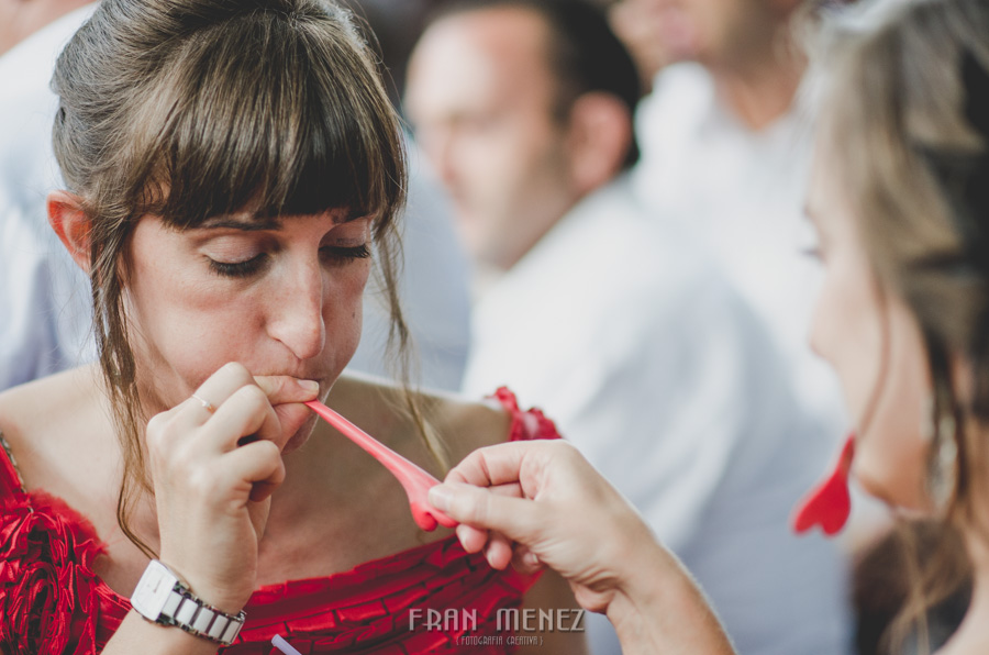 195 Fran Menez Fotografo de Bodas en Huetor Tajar, Salar, Loja, Granada. Fotoperiodismo de Boda. Weddings Photographer. Weddings Photojournalism