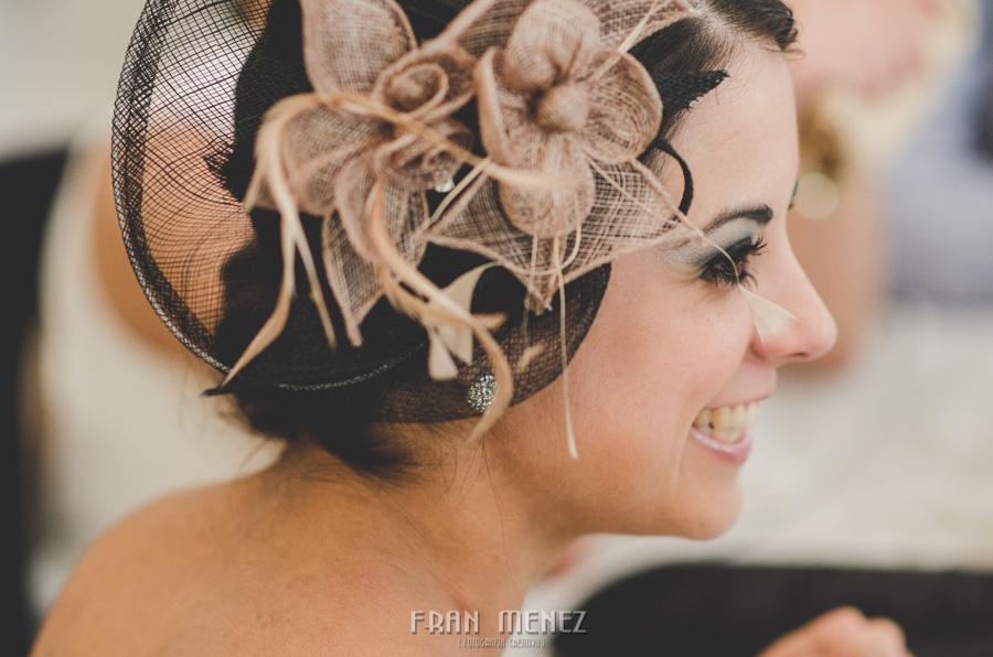 197 Fotografo de Bodas. Fran Ménez. Fotografía de Bodas Distintas, Naturales, Vintage, Vivertidas. Weddings Photographers. Fotoperiodismo de Bodas. Wedding Photojournalism