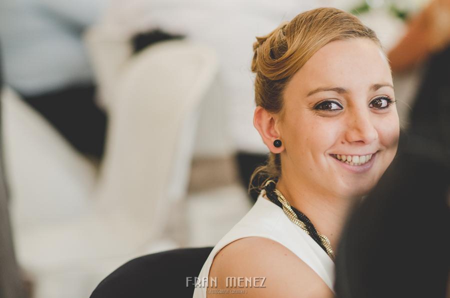 198 Fotografo de Bodas. Fran Ménez. Fotografía de Bodas Distintas, Naturales, Vintage, Vivertidas. Weddings Photographers. Fotoperiodismo de Bodas. Wedding Photojournalism