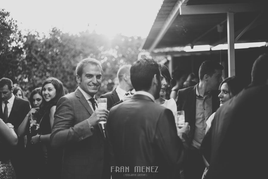 198 Fran Menez Fotografo de Bodas en Huetor Tajar, Salar, Loja, Granada. Fotoperiodismo de Boda. Weddings Photographer. Weddings Photojournalism