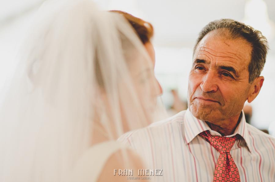 199 Fotografo de Bodas. Fran Ménez. Fotografía de Bodas Distintas, Naturales, Vintage, Vivertidas. Weddings Photographers. Fotoperiodismo de Bodas. Wedding Photojournalism