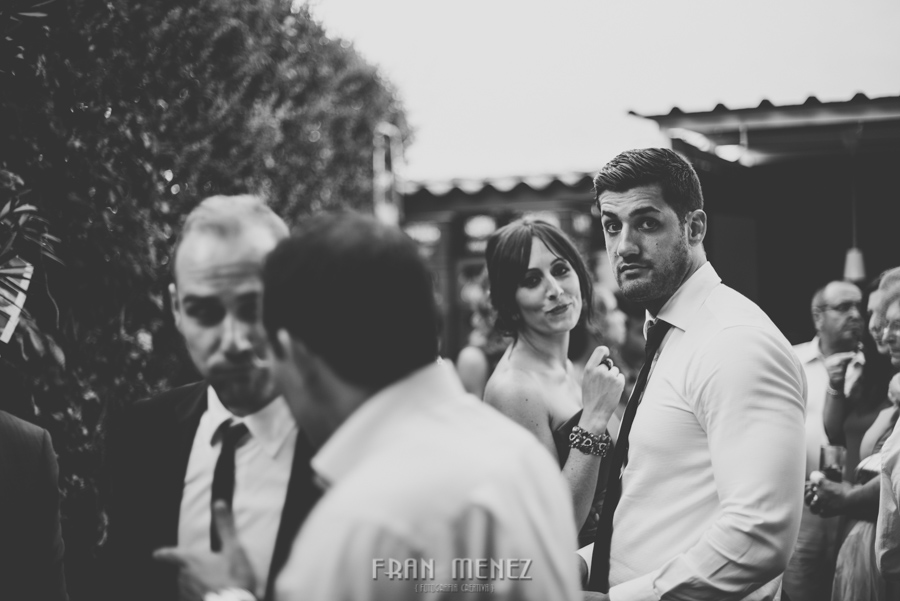 199 Fran Menez Fotografo de Bodas en Huetor Tajar, Salar, Loja, Granada. Fotoperiodismo de Boda. Weddings Photographer. Weddings Photojournalism