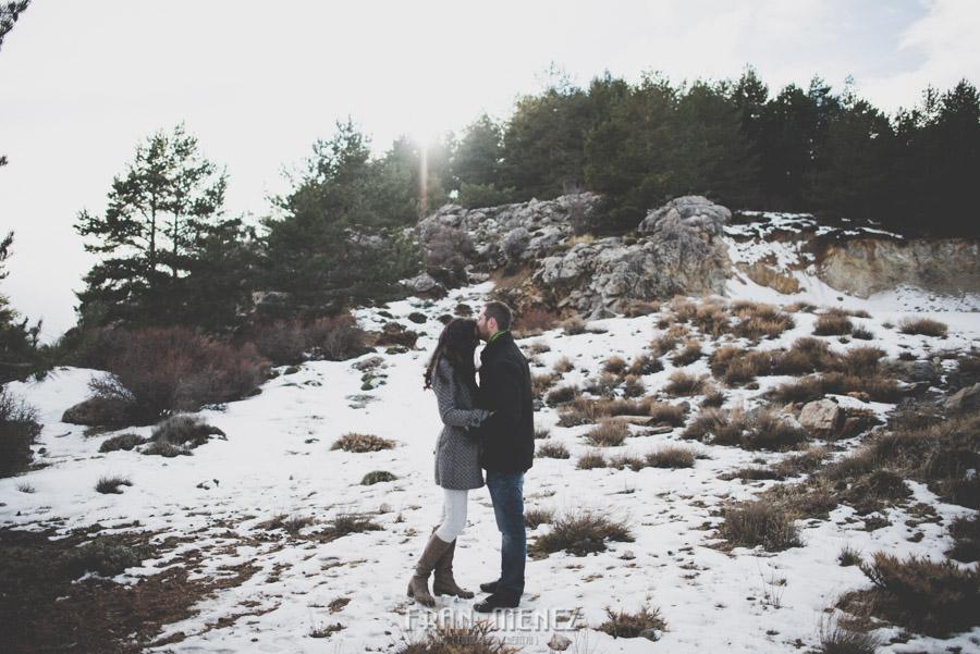 2 Fotografo Granada. Fran Menez. Fotografo en Granada. Fotografo. Fotografo de Bodas. Weddings Photographer