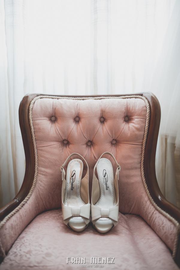 2 Fotografo de Bodas. Fran Ménez. Fotografía de Bodas Distintas, Naturales, Vintage, Vivertidas. Weddings Photographers. Fotoperiodismo de Bodas. Wedding Photojournalism