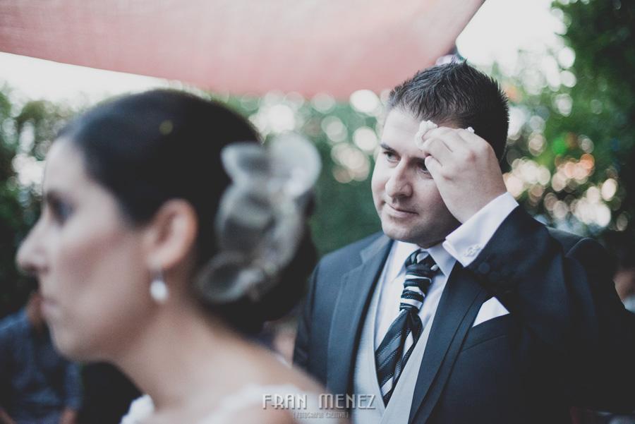 206 Fran Menez Fotografo de Bodas en Huetor Tajar, Salar, Loja, Granada. Fotoperiodismo de Boda. Weddings Photographer. Weddings Photojournalism