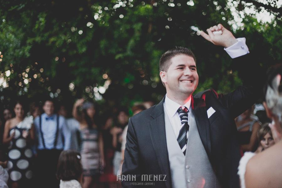207 Fran Menez Fotografo de Bodas en Huetor Tajar, Salar, Loja, Granada. Fotoperiodismo de Boda. Weddings Photographer. Weddings Photojournalism
