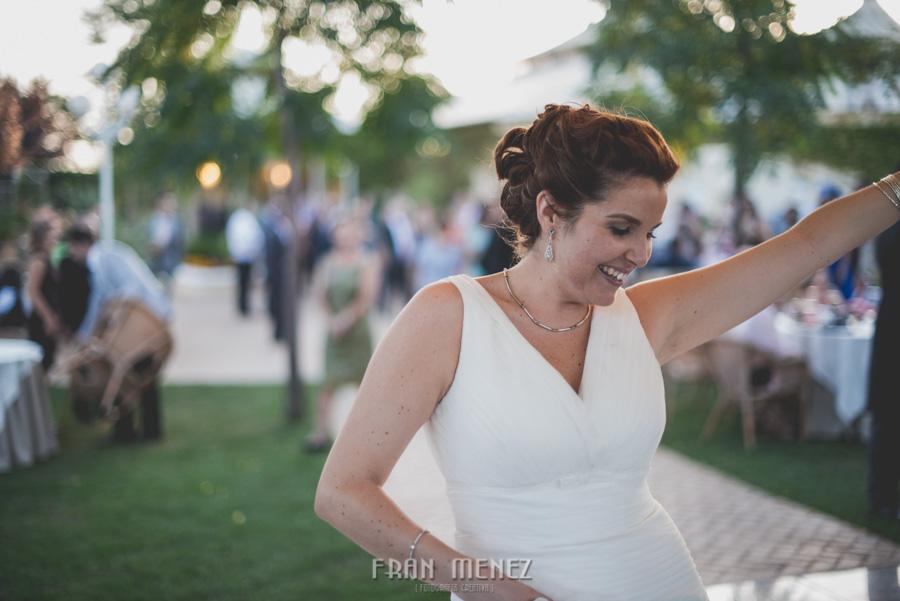208 Fotografo de Bodas. Fran Ménez. Fotografía de Bodas Distintas, Naturales, Vintage, Vivertidas. Weddings Photographers. Fotoperiodismo de Bodas. Wedding Photojournalism