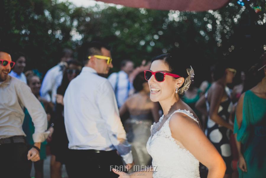 209 Fran Menez Fotografo de Bodas en Huetor Tajar, Salar, Loja, Granada. Fotoperiodismo de Boda. Weddings Photographer. Weddings Photojournalism