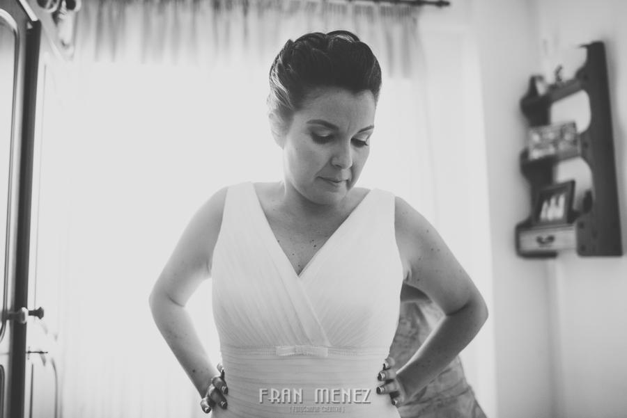 21 Fotografo de Bodas. Fran Ménez. Fotografía de Bodas Distintas, Naturales, Vintage, Vivertidas. Weddings Photographers. Fotoperiodismo de Bodas. Wedding Photojournalism