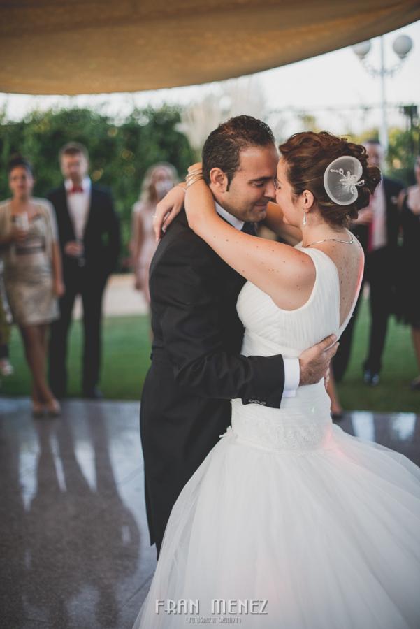 210 Fotografo de Bodas. Fran Ménez. Fotografía de Bodas Distintas, Naturales, Vintage, Vivertidas. Weddings Photographers. Fotoperiodismo de Bodas. Wedding Photojournalism