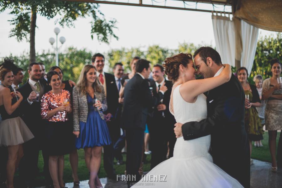 212 Fotografo de Bodas. Fran Ménez. Fotografía de Bodas Distintas, Naturales, Vintage, Vivertidas. Weddings Photographers. Fotoperiodismo de Bodas. Wedding Photojournalism