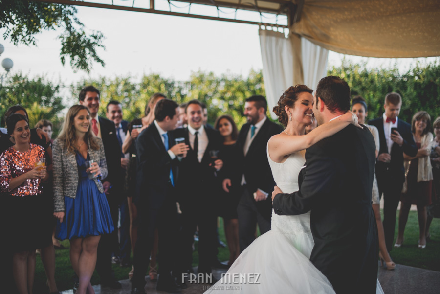 213 Fotografo de Bodas. Fran Ménez. Fotografía de Bodas Distintas, Naturales, Vintage, Vivertidas. Weddings Photographers. Fotoperiodismo de Bodas. Wedding Photojournalism