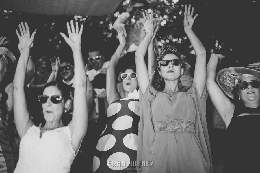 214 Fran Menez Fotografo de Bodas en Huetor Tajar, Salar, Loja, Granada. Fotoperiodismo de Boda. Weddings Photographer. Weddings Photojournalism