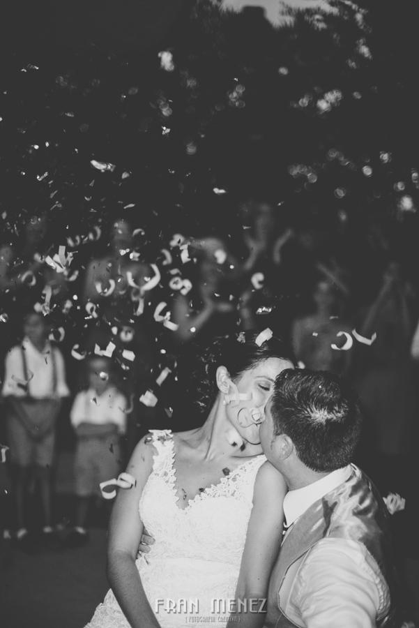 215 Fran Menez Fotografo de Bodas en Huetor Tajar, Salar, Loja, Granada. Fotoperiodismo de Boda. Weddings Photographer. Weddings Photojournalism