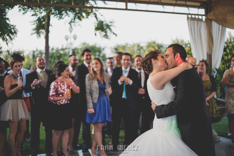 216 Fotografo de Bodas. Fran Ménez. Fotografía de Bodas Distintas, Naturales, Vintage, Vivertidas. Weddings Photographers. Fotoperiodismo de Bodas. Wedding Photojournalism