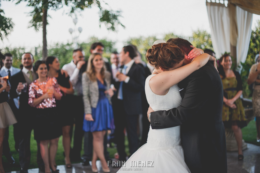 217 Fotografo de Bodas. Fran Ménez. Fotografía de Bodas Distintas, Naturales, Vintage, Vivertidas. Weddings Photographers. Fotoperiodismo de Bodas. Wedding Photojournalism