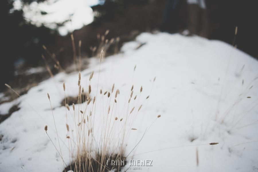 22 Fotografo Granada. Fran Menez. Fotografo en Granada. Fotografo. Fotografo de Bodas. Weddings Photographer