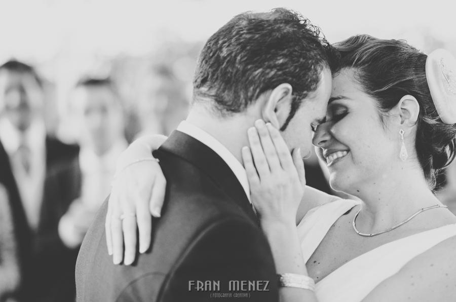 220 Fotografo de Bodas. Fran Ménez. Fotografía de Bodas Distintas, Naturales, Vintage, Vivertidas. Weddings Photographers. Fotoperiodismo de Bodas. Wedding Photojournalism