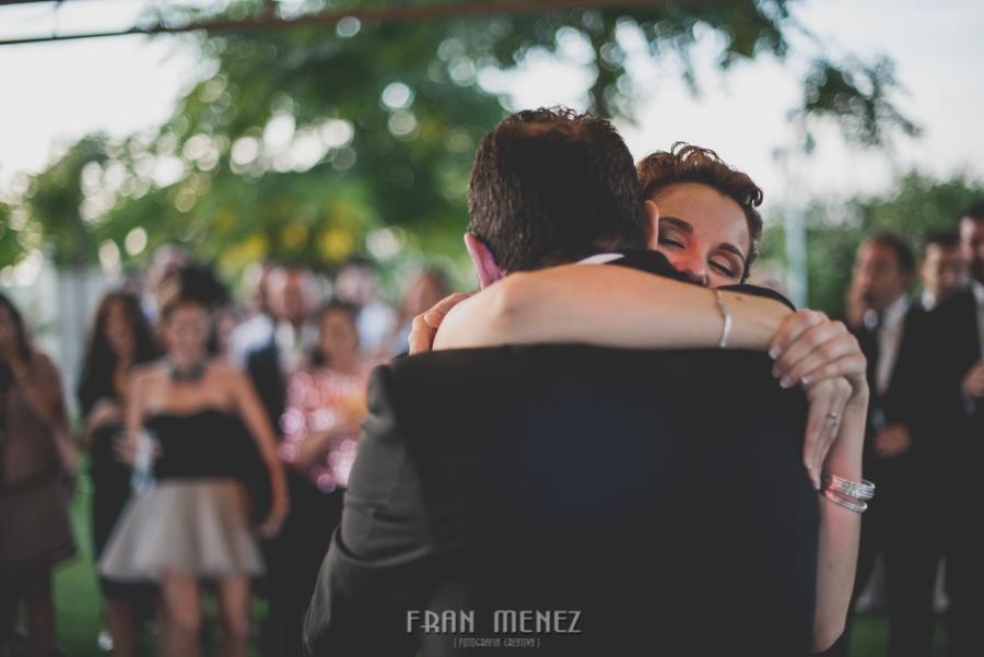 223 Fotografo de Bodas. Fran Ménez. Fotografía de Bodas Distintas, Naturales, Vintage, Vivertidas. Weddings Photographers. Fotoperiodismo de Bodas. Wedding Photojournalism