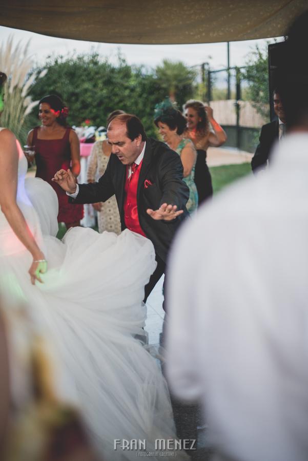 230 Fotografo de Bodas. Fran Ménez. Fotografía de Bodas Distintas, Naturales, Vintage, Vivertidas. Weddings Photographers. Fotoperiodismo de Bodas. Wedding Photojournalism
