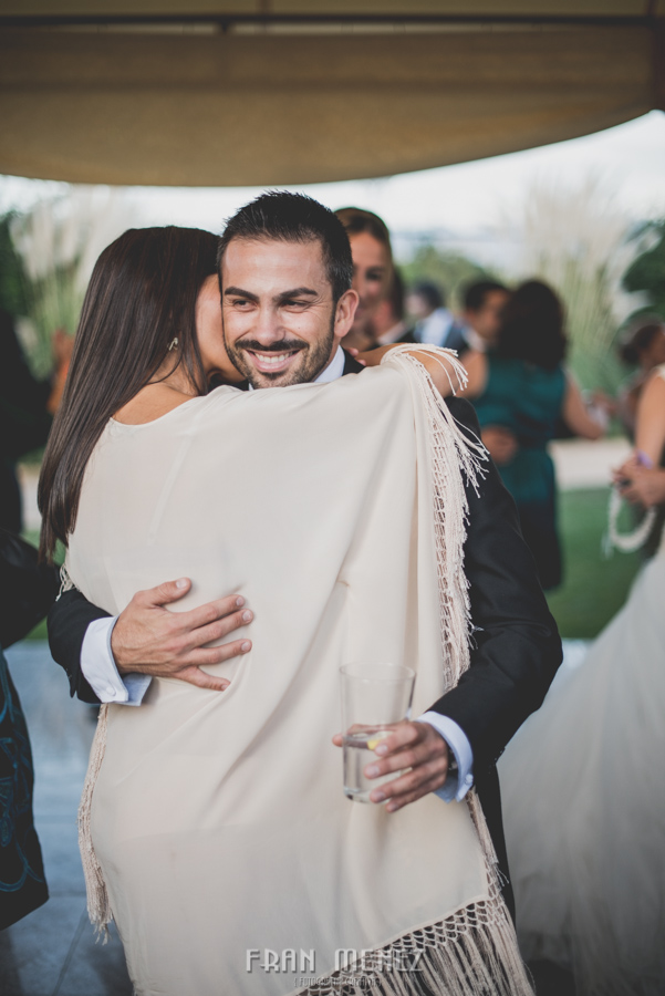 233 Fotografo de Bodas. Fran Ménez. Fotografía de Bodas Distintas, Naturales, Vintage, Vivertidas. Weddings Photographers. Fotoperiodismo de Bodas. Wedding Photojournalism