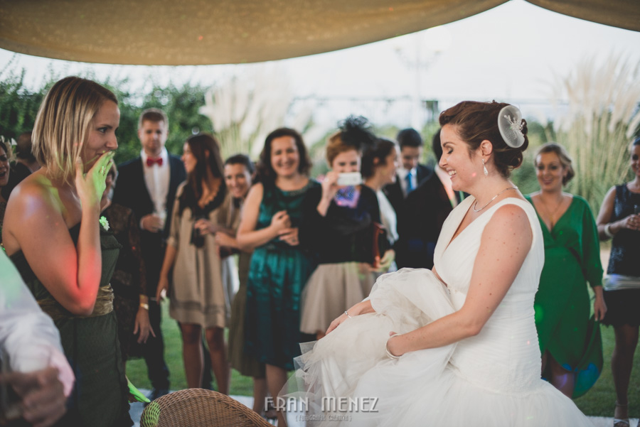 237 Fotografo de Bodas. Fran Ménez. Fotografía de Bodas Distintas, Naturales, Vintage, Vivertidas. Weddings Photographers. Fotoperiodismo de Bodas. Wedding Photojournalism
