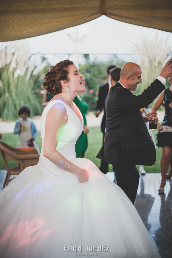 244 Fotografo de Bodas. Fran Ménez. Fotografía de Bodas Distintas, Naturales, Vintage, Vivertidas. Weddings Photographers. Fotoperiodismo de Bodas. Wedding Photojournalism
