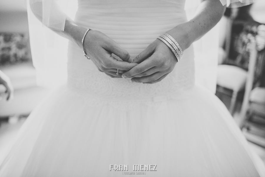 28 Fotografo de Bodas. Fran Ménez. Fotografía de Bodas Distintas, Naturales, Vintage, Vivertidas. Weddings Photographers. Fotoperiodismo de Bodas. Wedding Photojournalism