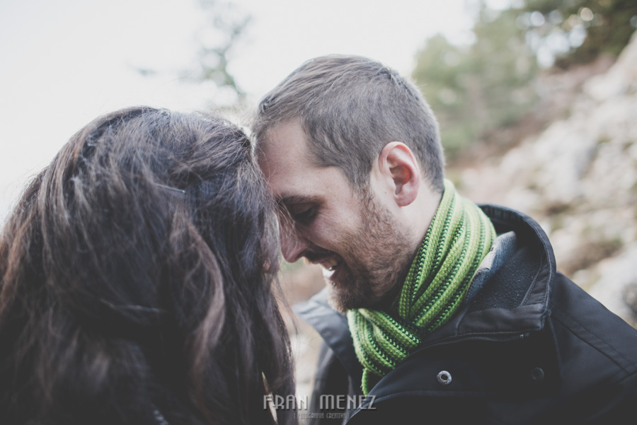 29 Fotografo Granada. Fran Menez. Fotografo en Granada. Fotografo. Fotografo de Bodas. Weddings Photographer