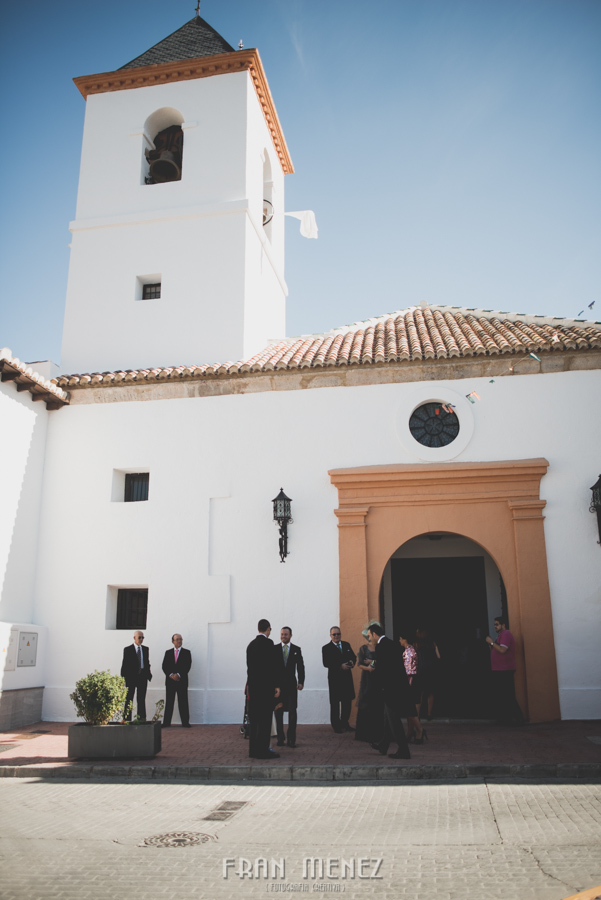 29 Fotografo de Bodas. Fran Ménez. Fotografía de Bodas Distintas, Naturales, Vintage, Vivertidas. Weddings Photographers. Fotoperiodismo de Bodas. Wedding Photojournalism