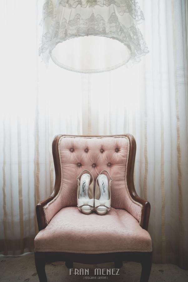 3 Fotografo de Bodas. Fran Ménez. Fotografía de Bodas Distintas, Naturales, Vintage, Vivertidas. Weddings Photographers. Fotoperiodismo de Bodas. Wedding Photojournalism