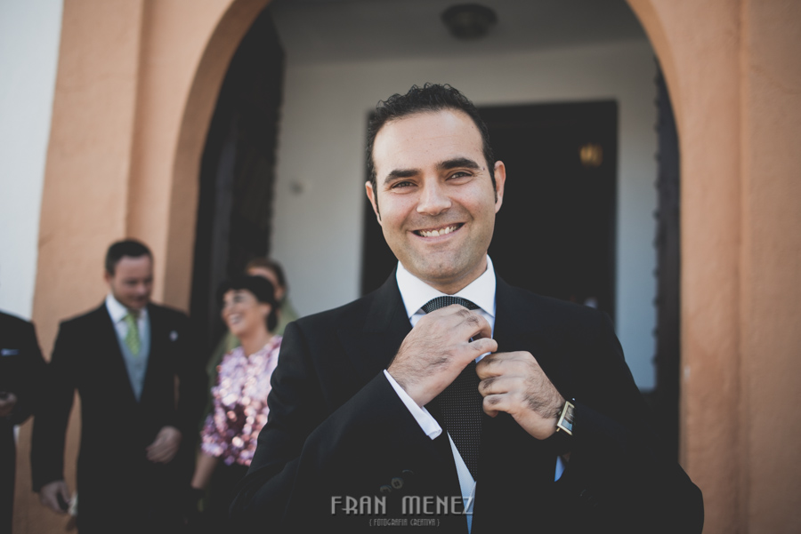 30 Fotografo de Bodas. Fran Ménez. Fotografía de Bodas Distintas, Naturales, Vintage, Vivertidas. Weddings Photographers. Fotoperiodismo de Bodas. Wedding Photojournalism