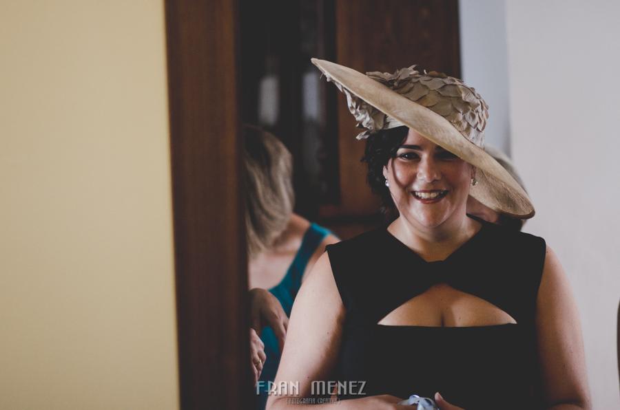 30 Fran Menez Fotografo de Bodas en Huetor Tajar, Salar, Loja, Granada. Fotoperiodismo de Boda. Weddings Photographer. Weddings Photojournalism