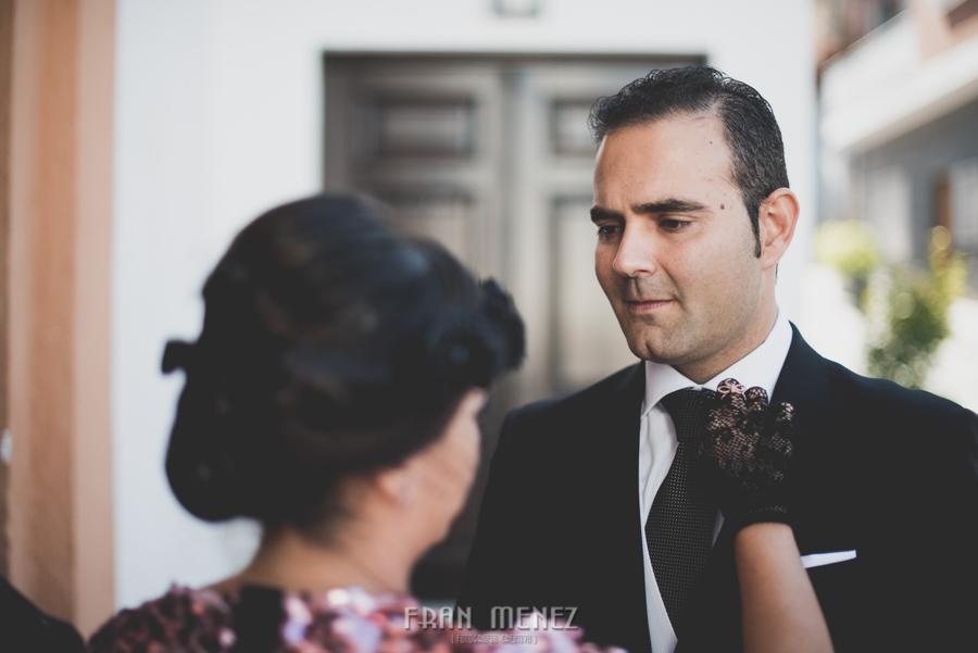 31 Fotografo de Bodas. Fran Ménez. Fotografía de Bodas Distintas, Naturales, Vintage, Vivertidas. Weddings Photographers. Fotoperiodismo de Bodas. Wedding Photojournalism