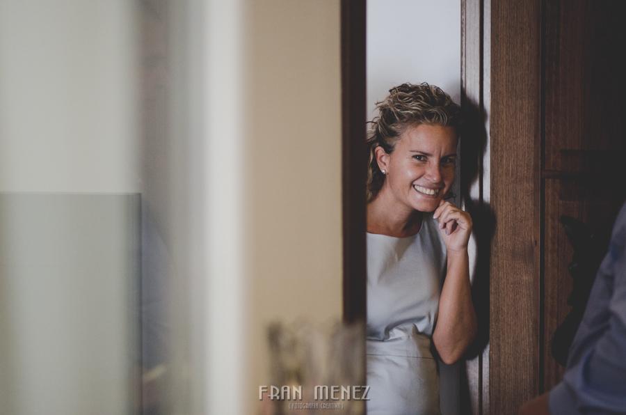 31 Fran Menez Fotografo de Bodas en Huetor Tajar, Salar, Loja, Granada. Fotoperiodismo de Boda. Weddings Photographer. Weddings Photojournalism