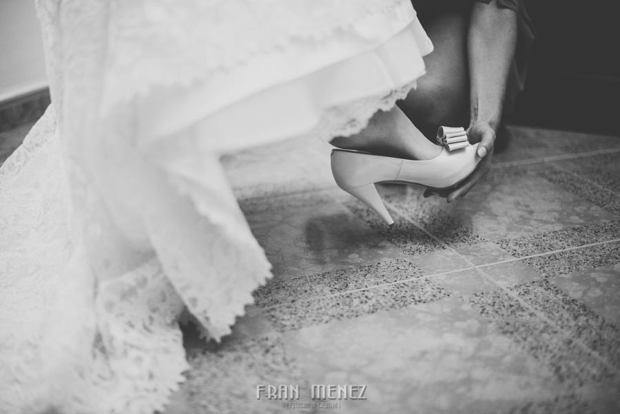 34 Fran Menez Fotografo de Bodas en Huetor Tajar, Salar, Loja, Granada. Fotoperiodismo de Boda. Weddings Photographer. Weddings Photojournalism