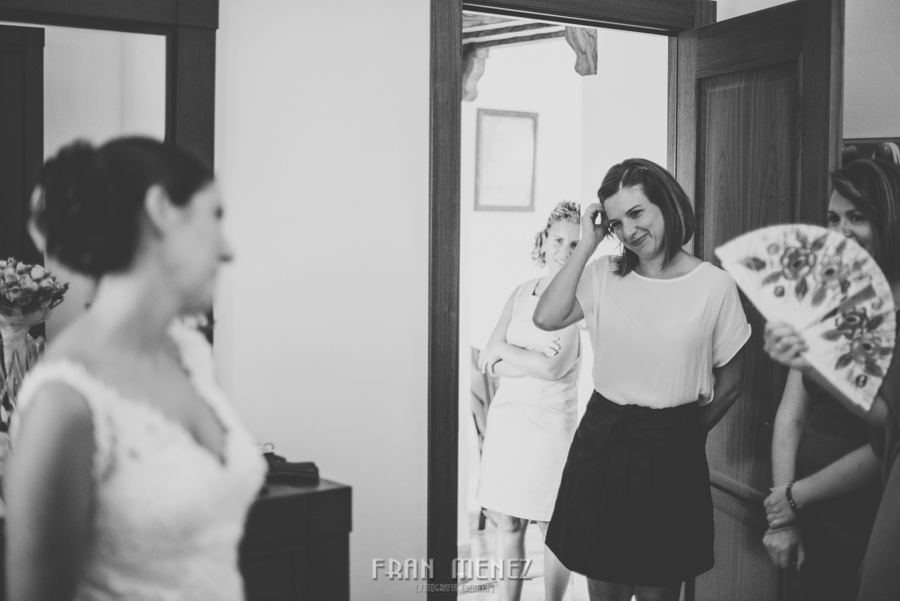 35 Fran Menez Fotografo de Bodas en Huetor Tajar, Salar, Loja, Granada. Fotoperiodismo de Boda. Weddings Photographer. Weddings Photojournalism
