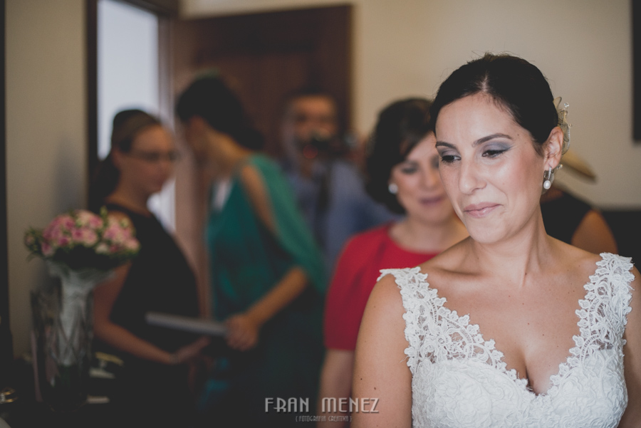 38 Fran Menez Fotografo de Bodas en Huetor Tajar, Salar, Loja, Granada. Fotoperiodismo de Boda. Weddings Photographer. Weddings Photojournalism