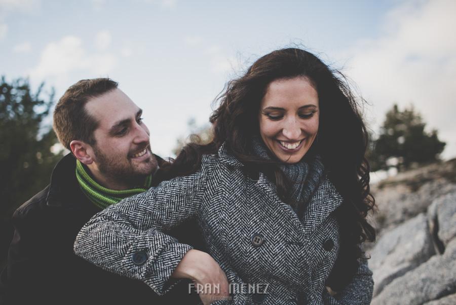 39 Fotografo Granada. Fran Menez. Fotografo en Granada. Fotografo. Fotografo de Bodas. Weddings Photographer