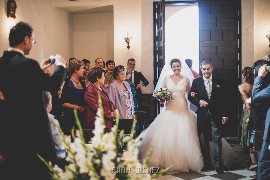 39 Fotografo de Bodas. Fran Ménez. Fotografía de Bodas Distintas, Naturales, Vintage, Vivertidas. Weddings Photographers. Fotoperiodismo de Bodas. Wedding Photojournalism