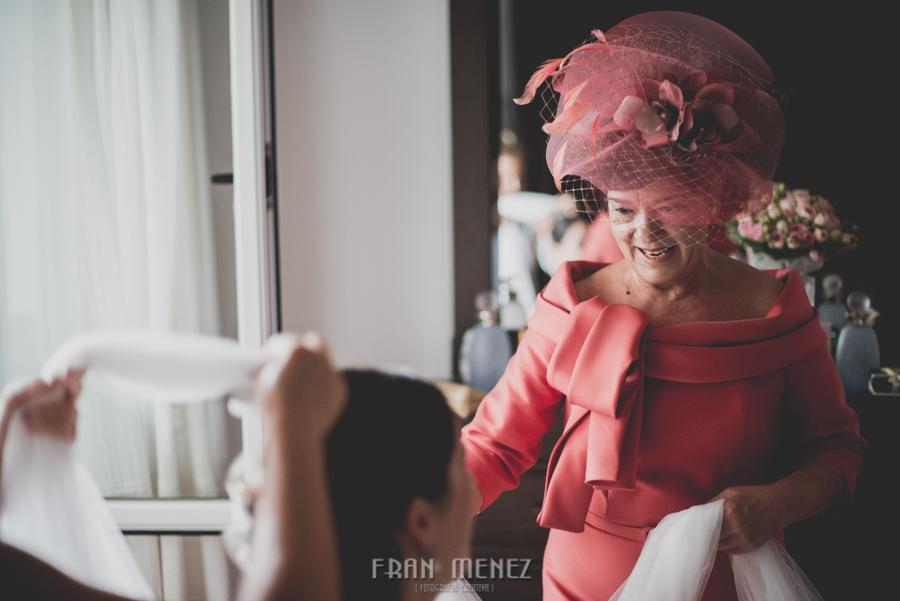 39 Fran Menez Fotografo de Bodas en Huetor Tajar, Salar, Loja, Granada. Fotoperiodismo de Boda. Weddings Photographer. Weddings Photojournalism